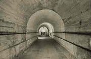 Occupation-hosp-tunnel.jpg