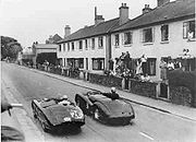 RoadRace52-Reg-Parnell-Bill Dobson.jpg