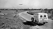 Airport-road-crossing-1948.jpg