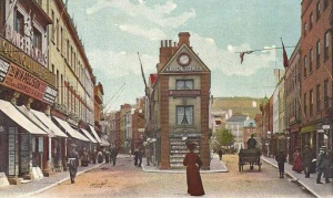 KingStBottom1910s.jpg