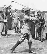 Harry-Vardon17.jpg
