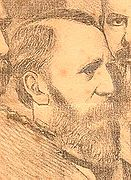 George Clement Bertram Bailiff.jpg