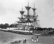 Naval-training-school-c1860.jpg