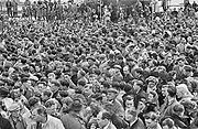 RoadRace-crowd-1948.jpg