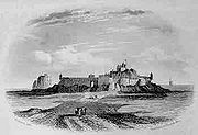 Eliz-Castle-1852-Ouless.jpg
