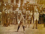 Harry-Vardon13.jpg