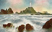 Corbiere lighthouse 1914.jpg