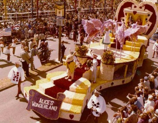 BofF1979Float10.jpg