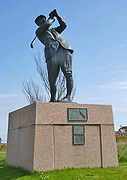 Harry-Vardon05.jpg