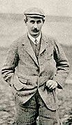 Harry-Vardon02.jpg