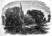 StMarys-Church-1862.jpg