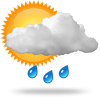 Weathericon.png