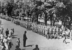 Occupation-troops-parade.jpg