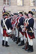 Battle of Jersey 2009.jpg