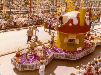 BofF1979Float13.jpg