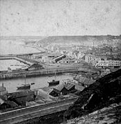 Harbour1866 Bashford.jpg