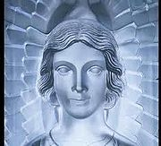 Lalique head.jpg