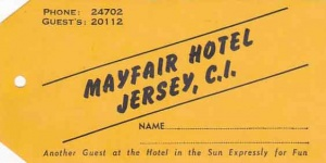 MayfairLabel.jpg