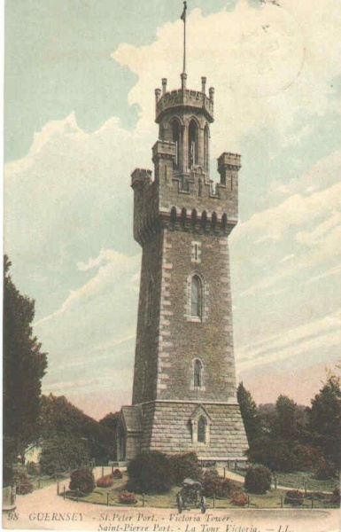 File:Victoria Tower.jpg