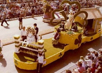 BofF1979Float4.jpg