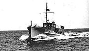 German-patrol-boat.jpg
