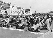 RoadRace-1950-grid.jpg