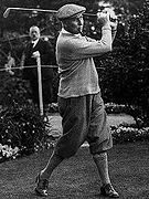 Harry-Vardon04.jpg