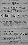 Battle of Flowers 1913.jpg