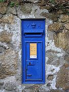 Guernsey Post Box.jpg
