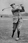 Harry-Vardon15.jpg