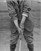 Harry-Vardon08.jpg