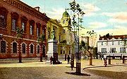 Royal square 1912.jpg