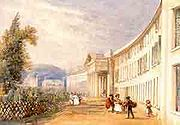 Royal-Crescent1832.jpg
