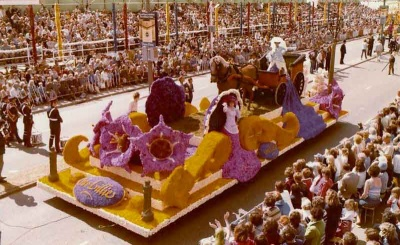 BofF1979Float8.jpg