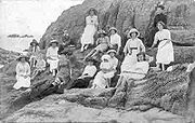 Fashion1912picnic.jpg