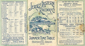 Julie15RailwayTimetable.jpg