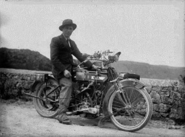EarlyMotorcycle4.jpg