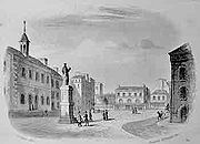 Royal-Square-c1850-Ouless.jpg