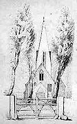 Grouville-Church2.jpg