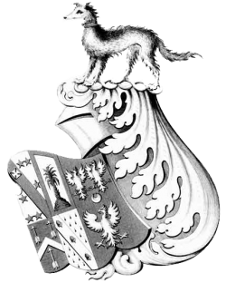 CoatOfArms.png
