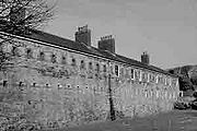 La-Collette-barracks.jpg