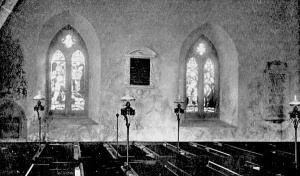 StMaryMemorialWindows.jpg