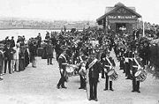 1st regt east surreys band 1907.jpg