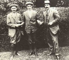 Harry-Vardon09.jpg