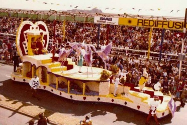 BofF1979Float9.jpg