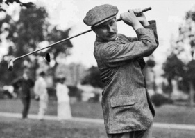 EP15HarryVardon.jpg