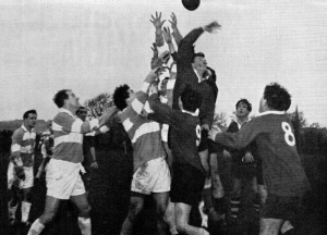 JS16Rugby1965.jpg