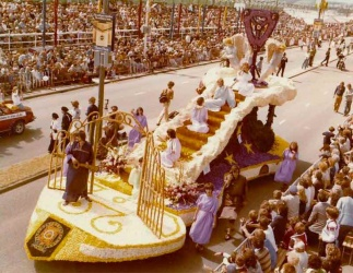 BofF1979Float6.jpg