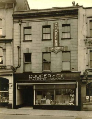 Coopers47HalkettPlace.jpg