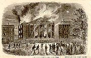 Fire at jersey theatre.jpg